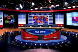 SKY TÜRK TV
